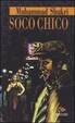 Cover of Soco Chico