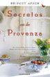 Cover of Secretos en la Provenza