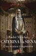 Cover of Caterina da Siena
