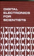 Cover of Digital Electronics for Scientists