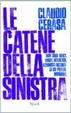 Cover of Le catene della sinistra