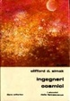 Cover of Ingegneri cosmici