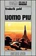 Cover of Uomo più