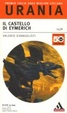 Cover of Il castello di Eymerich