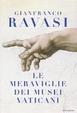 Cover of Le meraviglie dei Musei vaticani