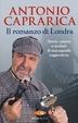 Cover of Il romanzo di Londra