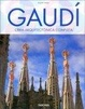 Cover of Gaudí