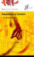 Cover of Assassinio a Canton