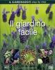 Cover of Il giardino facile