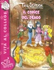 Cover of Il codice del drago