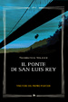 Cover of Il ponte di San Luis Rey