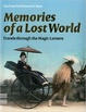 Cover of Memories of a Lost World