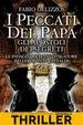 Cover of I peccati del papa