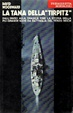 Cover of La tana della Tirpitz