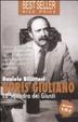 Cover of Boris Giuliano. La squadra dei giusti