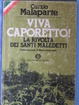 Cover of Viva Caporetto!