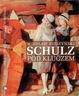 Cover of Schulz pod kluczem