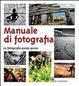Cover of Manuale di fotografia
