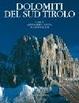 Cover of Dolomiti del Sud Tirolo