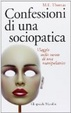 Cover of Confessioni di una sociopatica