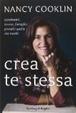 Cover of Crea te stessa