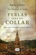 Cover of PERLAS PARA UN COLLAR