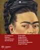 Cover of La collezione Gelman: arte messicana del XX secolo