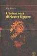 Cover of L'anima nera di Nostro Signore