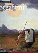 Cover of L'opera completa di Segantini
