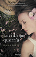 Cover of La vida que querría