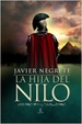 Cover of La hija del Nilo