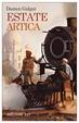 Cover of Estate artica