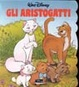 Cover of Gli aristogatti