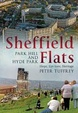 Cover of Sheffield Flats