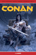Cover of Conan Best vol. 2