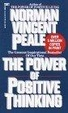 Cover of The Power of Positive Thinking