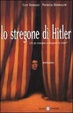 Cover of Lo stregone di Hitler