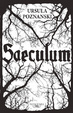 Cover of Saeculum