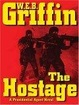 Cover of The Hostage