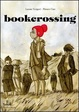 Cover of Bookcrossing