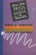 Cover of Por uma pedagogia da pergunta