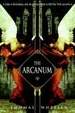 Cover of The Arcanum