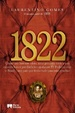 Cover of 1822