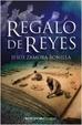 Cover of Regalo de reyes