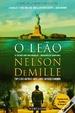 Cover of O Leão