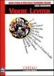 Cover of Videre Leviter