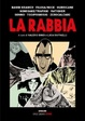 Cover of La rabbia