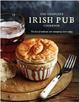 Cover of The Complete Irish Pub Cookbook