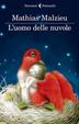 Cover of L'uomo delle nuvole