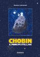 Cover of Chobin